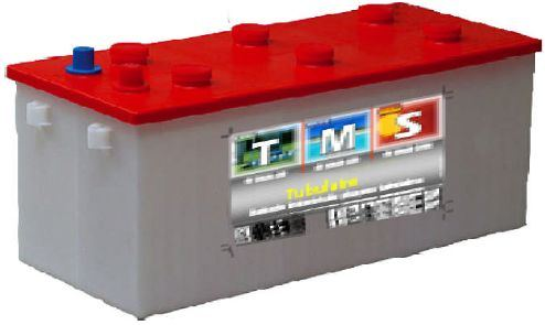 TMS-T